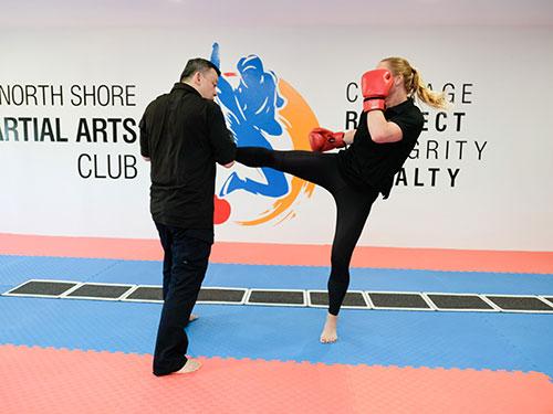 kickboxing270-500