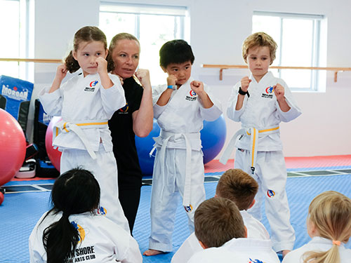 kids-martial-arts-500