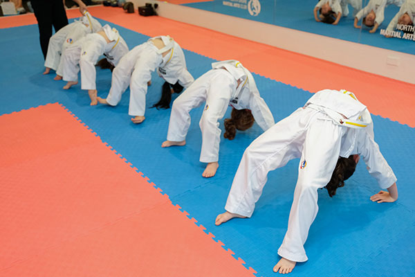 kids-martial-arts-gall-11