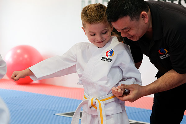 kids-martial-arts-gall-2
