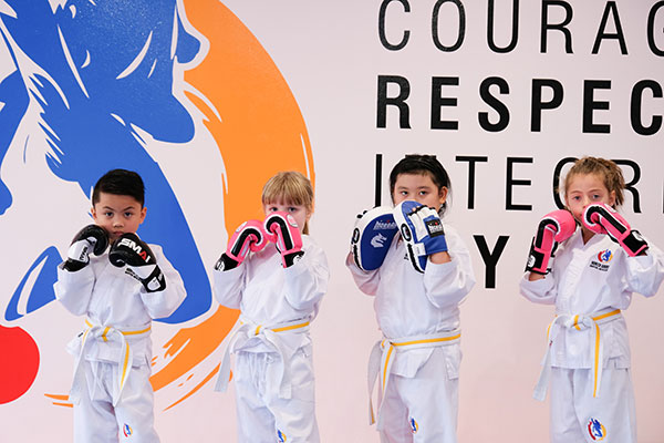 kids-martial-arts-gall-3