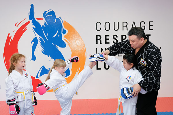 kids-martial-arts-gall-5