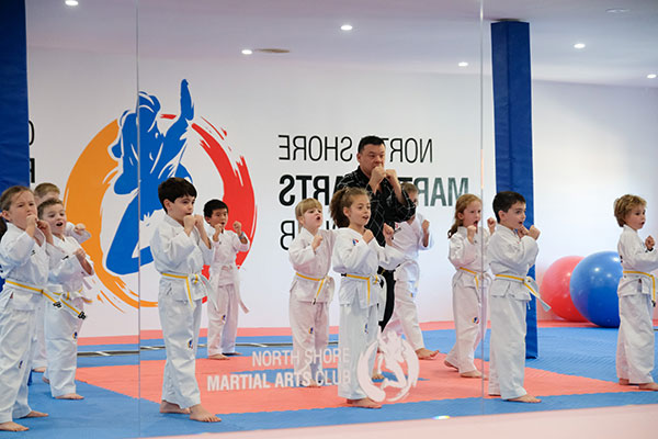 kids-martial-arts-smlgall-1