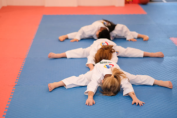 kids-martial-arts-smlgall-4