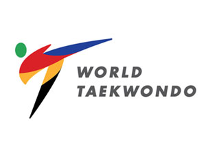mosman-affiliates-world-taekwondo
