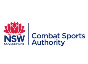 nsw-combat-logo