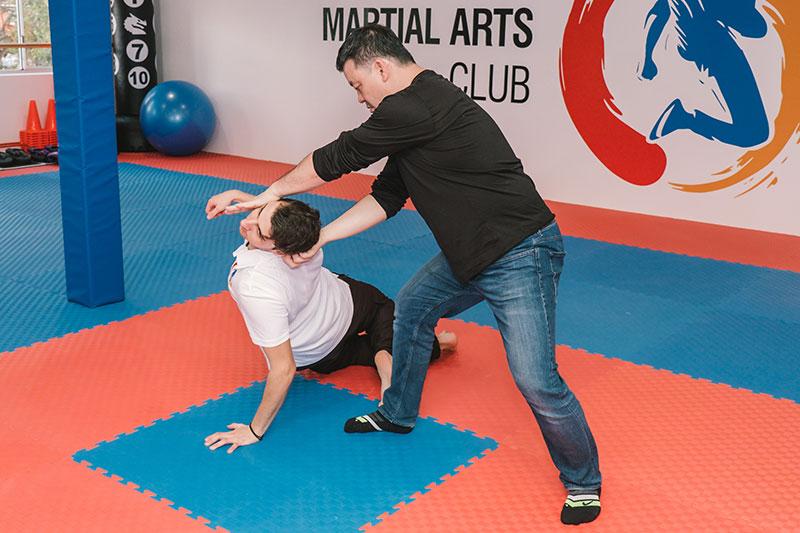 self-defence-5