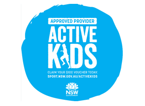 active-kids-logo