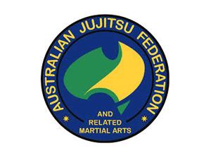 australian-jujitsu-logo
