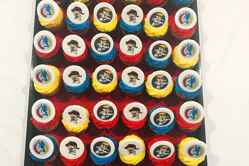 birthday-parties-1