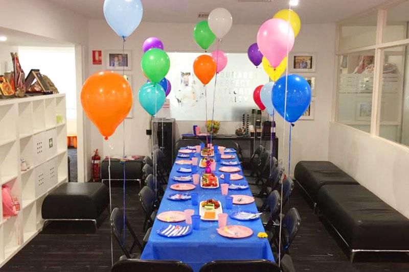 birthday-parties-3