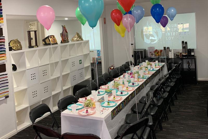 birthday-parties-6