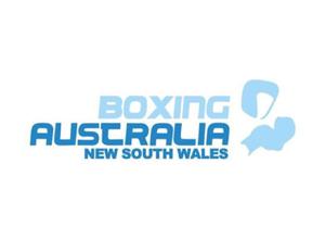 boxing-australia