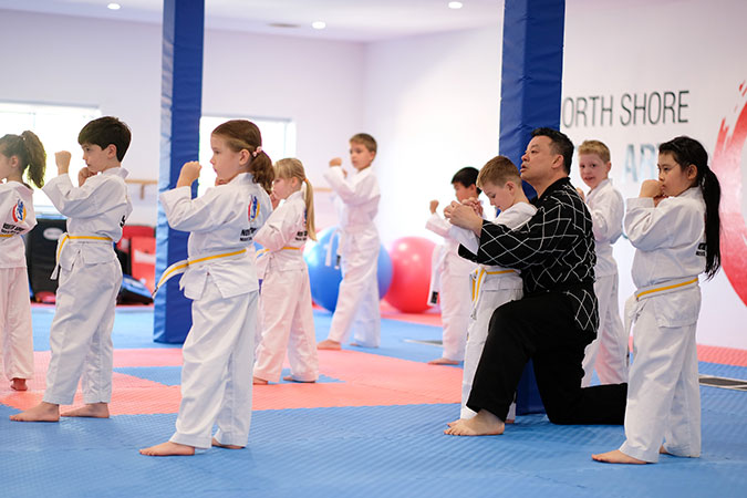 kids-self-defence-081