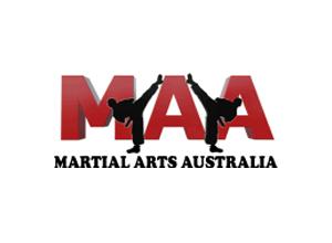 ma-australia