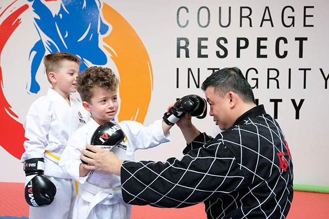 martial-arts-for3-4yrs