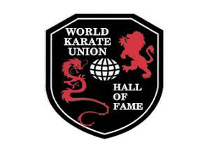 world-karate-union-logo