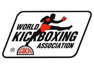 world-kickboxing