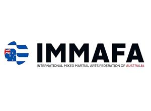 immafa
