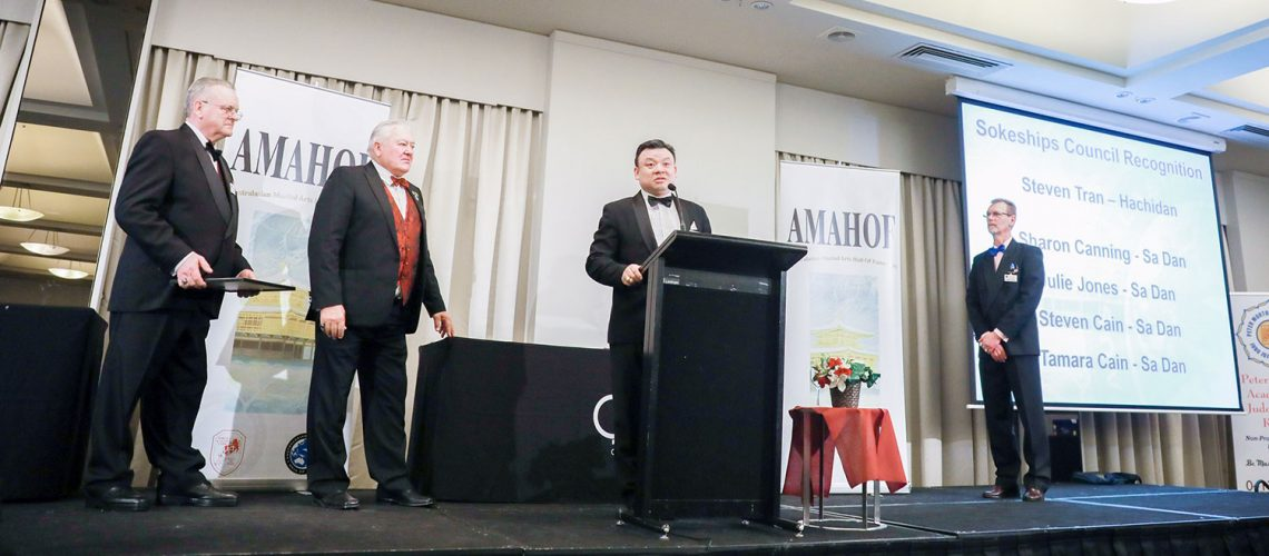 master-steven-tran-inductee-australasian-martial-arts-hall-of-fame